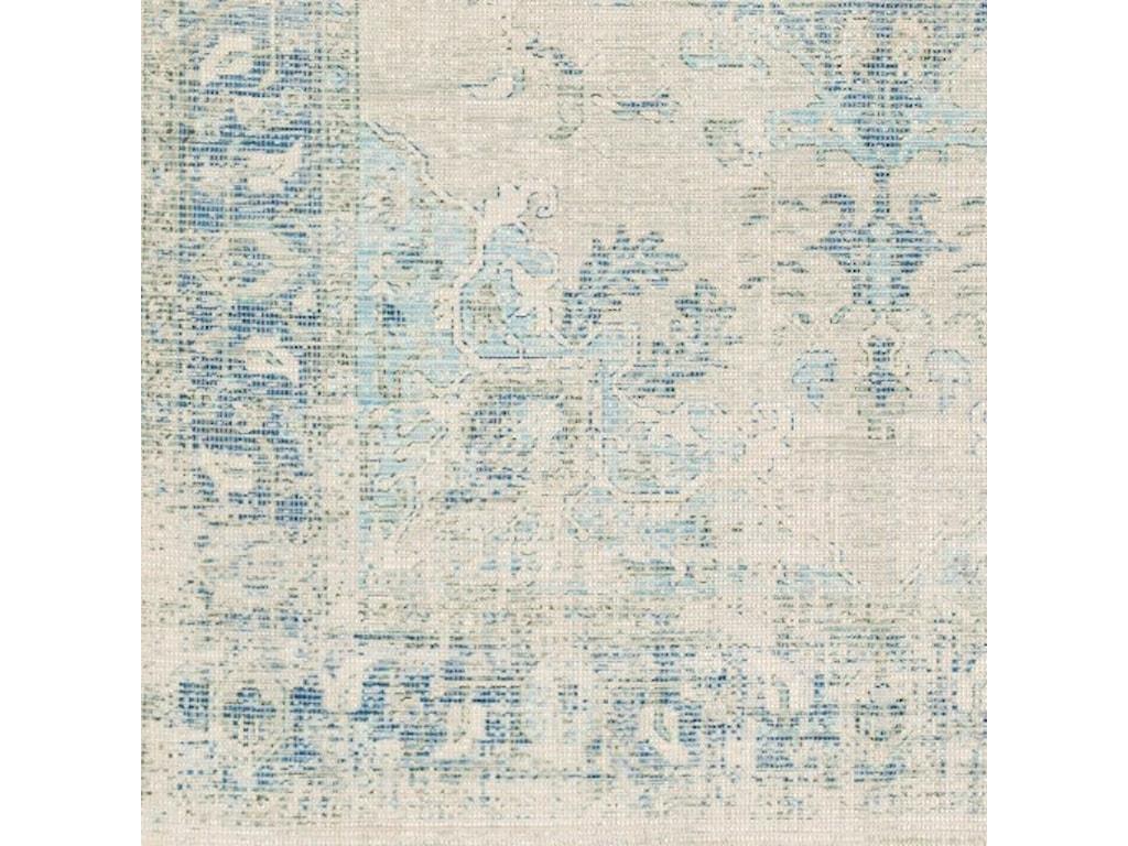 Surya Zainab2' x 3' Rug