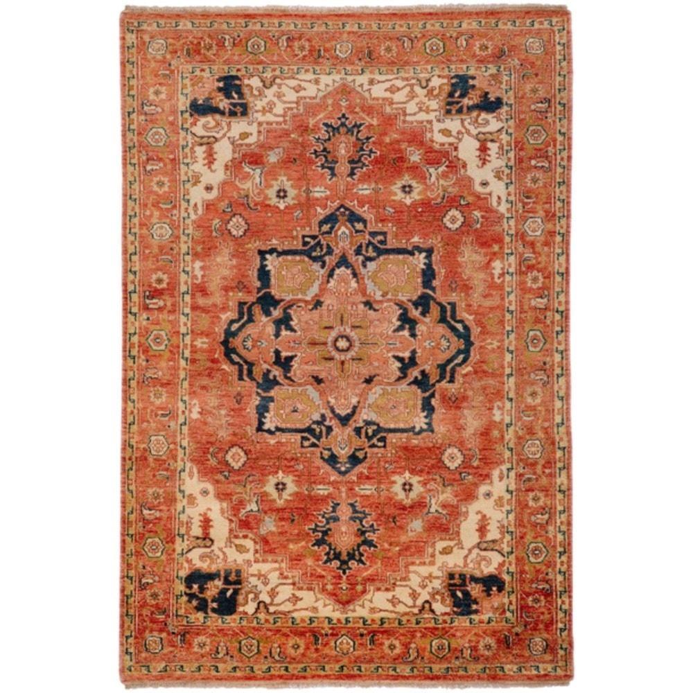 Coconis Carpet Floor Matttroy