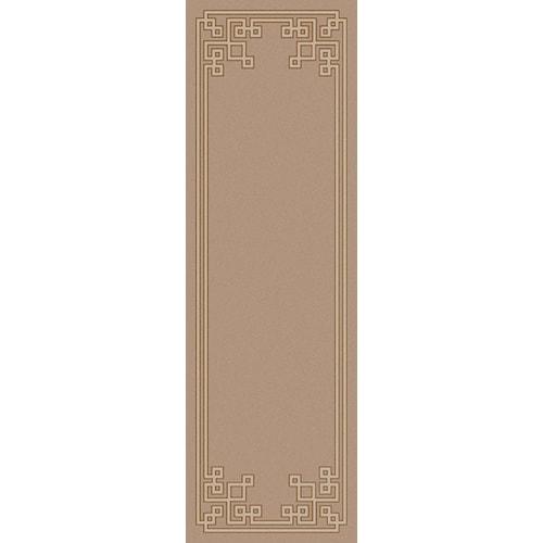 Surya Alameda 2'6