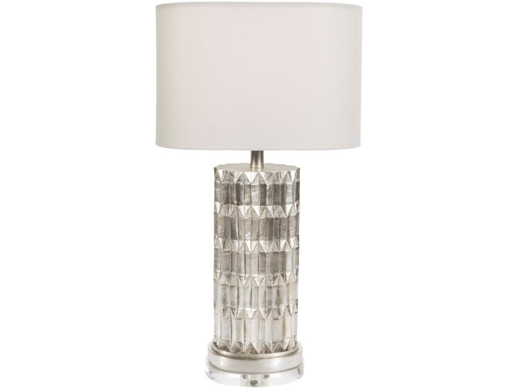 Surya AmityModern Table Lamp