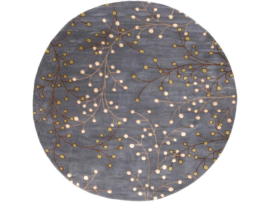 Surya Athena6' Round