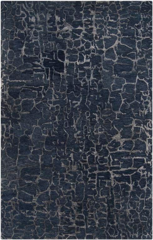 Surya Banshee 8' x 11'