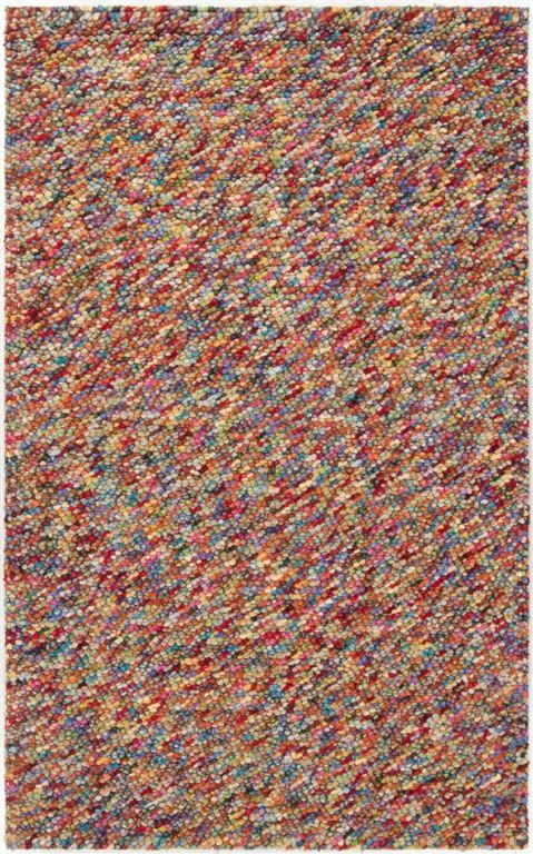Surya Confetti 5' x 8'