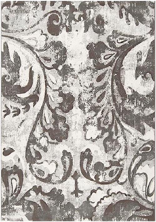 Surya Contempo 3'11