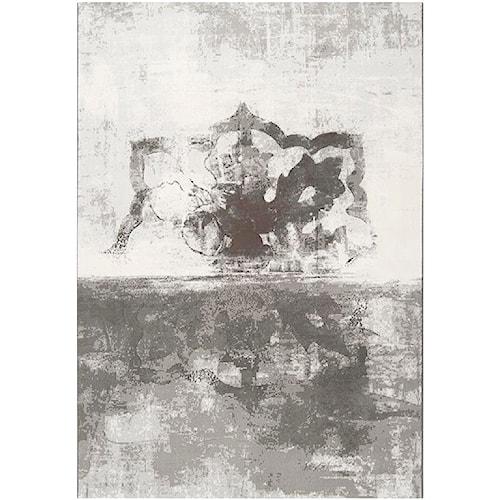 Surya Contempo 2' x 3'