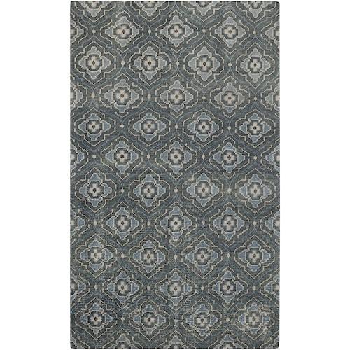 Surya Cypress 8' x 11'