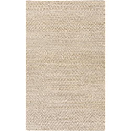 Surya Drift Wood 5' x 8'