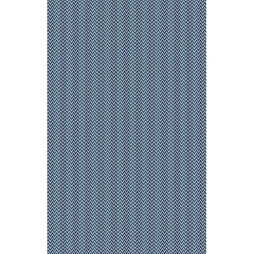 Surya Drift Wood 2' x 3'