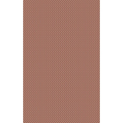 Surya Drift Wood 8' x 11'