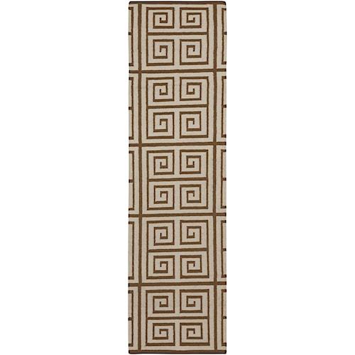 Surya Frontier 2'6