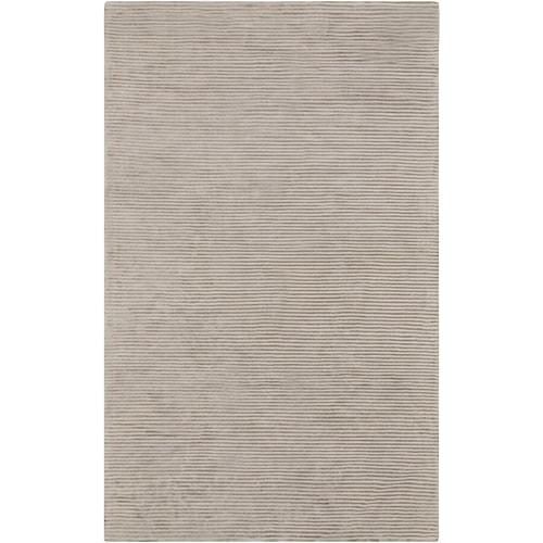 Surya Graphite 5' x 8'