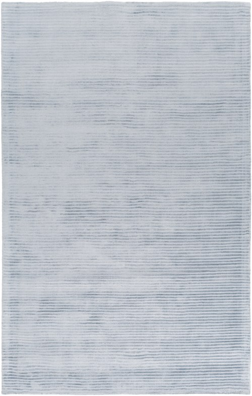 Surya Graphite 12' x 15'
