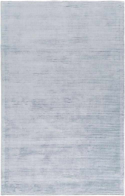 Surya Graphite 9' x 13'