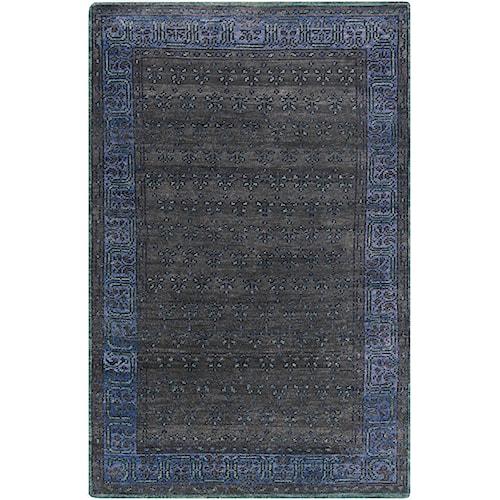 Surya Haven 9' x 13'