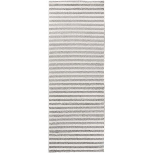Surya Horizon 2'7