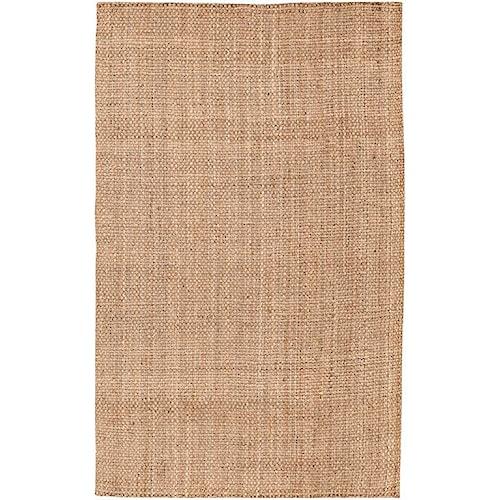 Surya Jute Woven 8' x 10'6