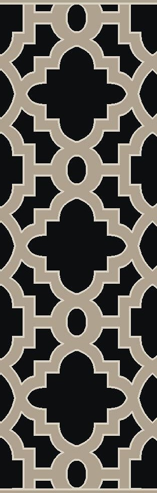 Surya Modern Classics 2'6