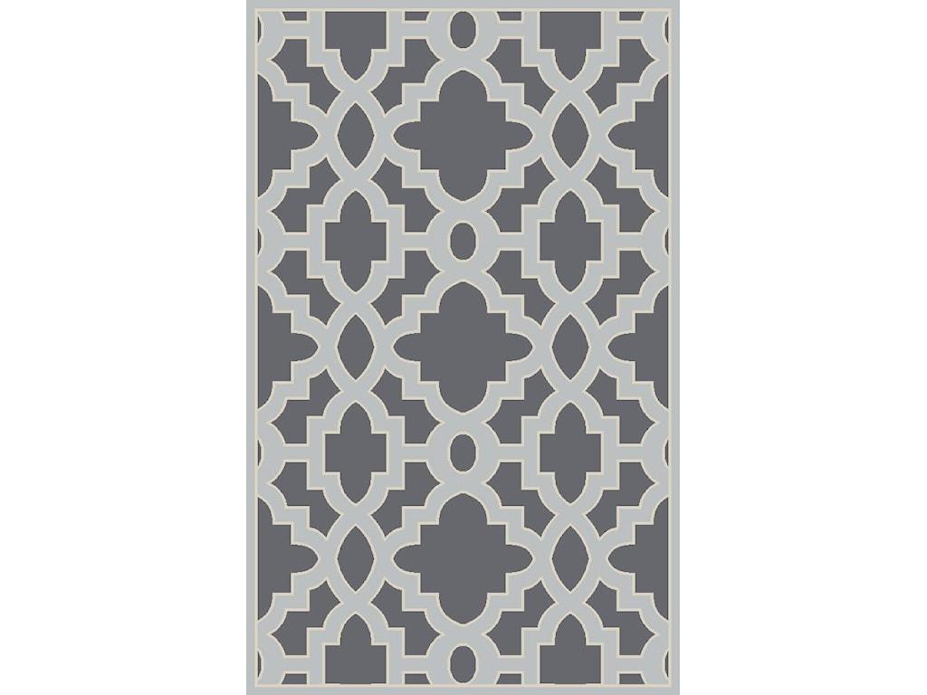 Surya Modern Classics8' x 11'