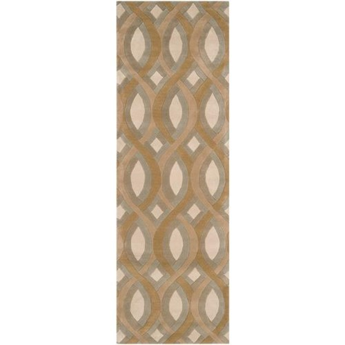 Surya Modern Classics Rugs