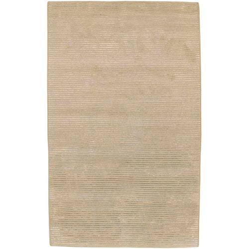 Surya Mugal 5' x 8'