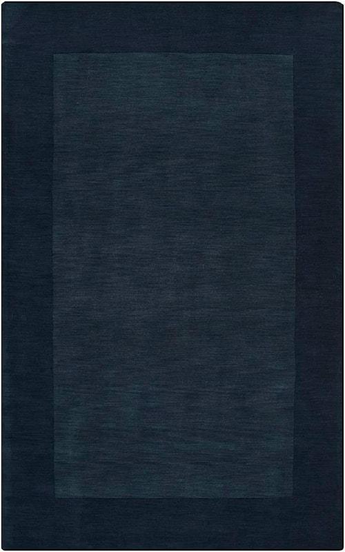 Surya Mystique 2' x 3'