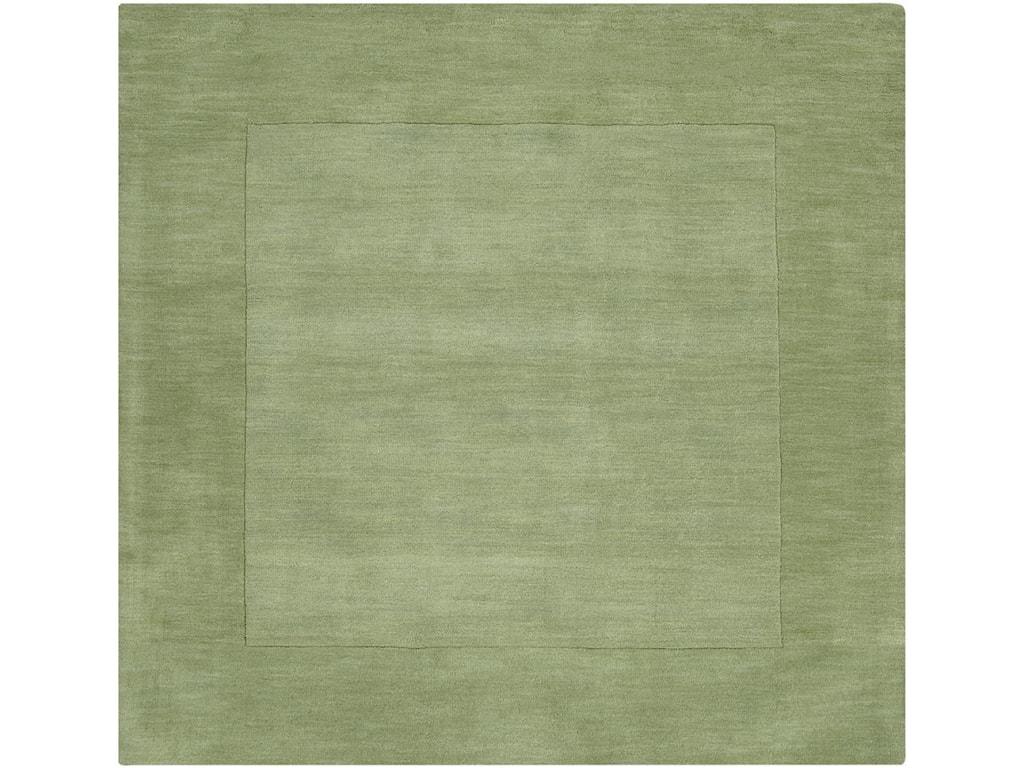 Surya Mystique6' Square