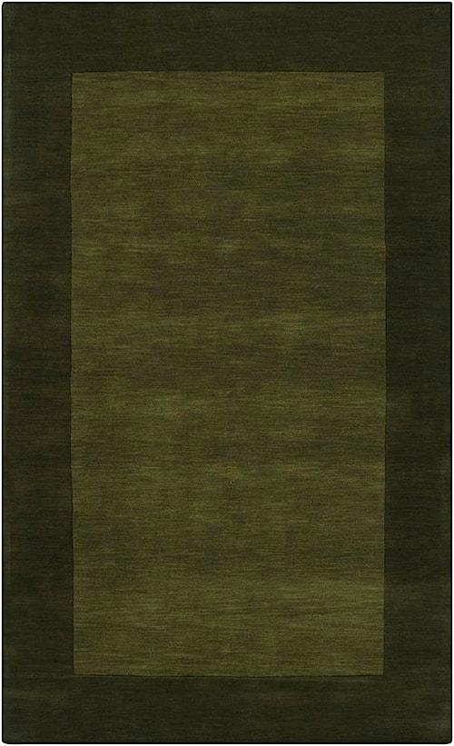 Surya Mystique 6' x 9'