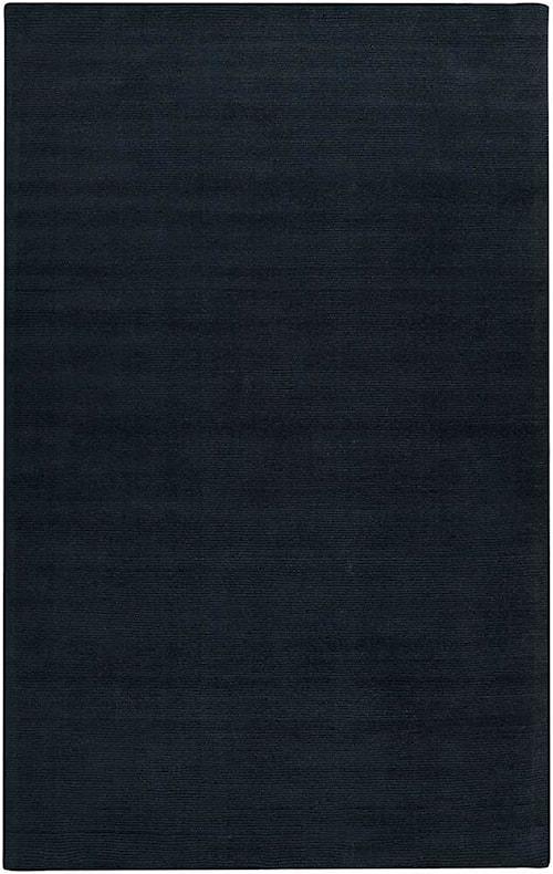 Surya Mystique 9' x 13'