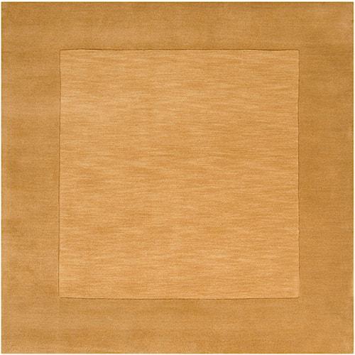 Surya Mystique 6' Square