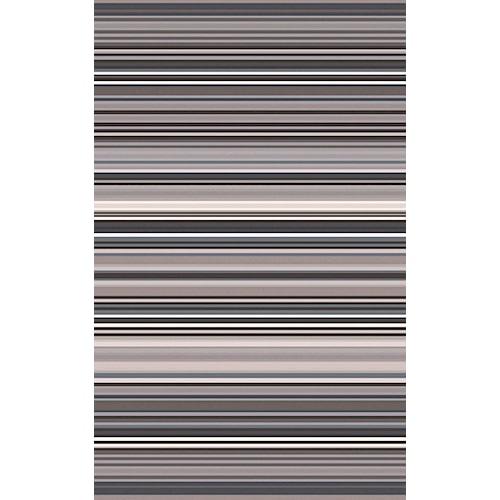 Surya Mystique 5' x 8'
