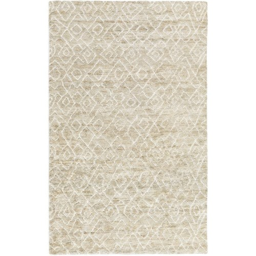 Surya Papyrus 8 X 11 Houston S Yuma Furniture Rugs
