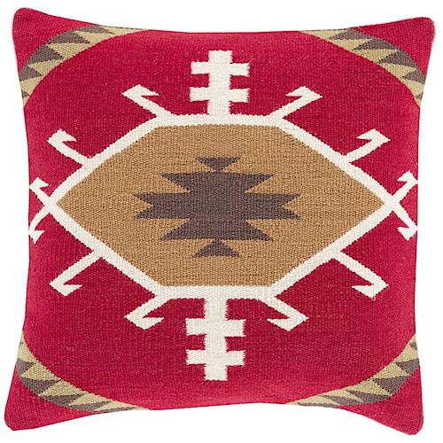Surya Pillows 18