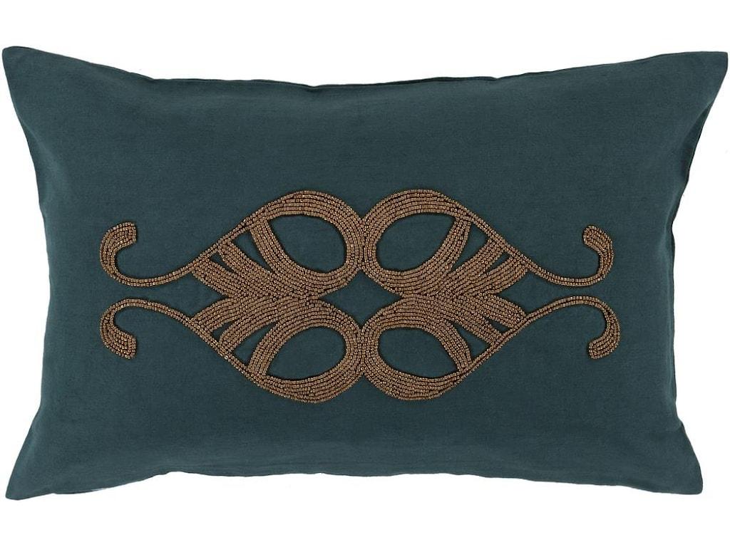 Surya Pillows13