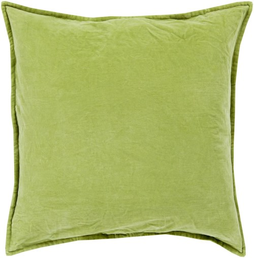 Surya Pillows 18