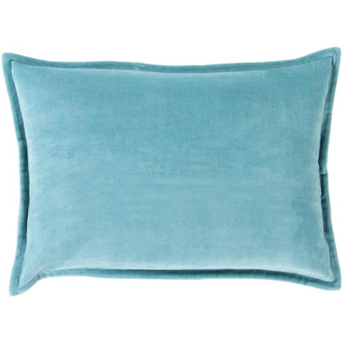 Surya Pillows 20