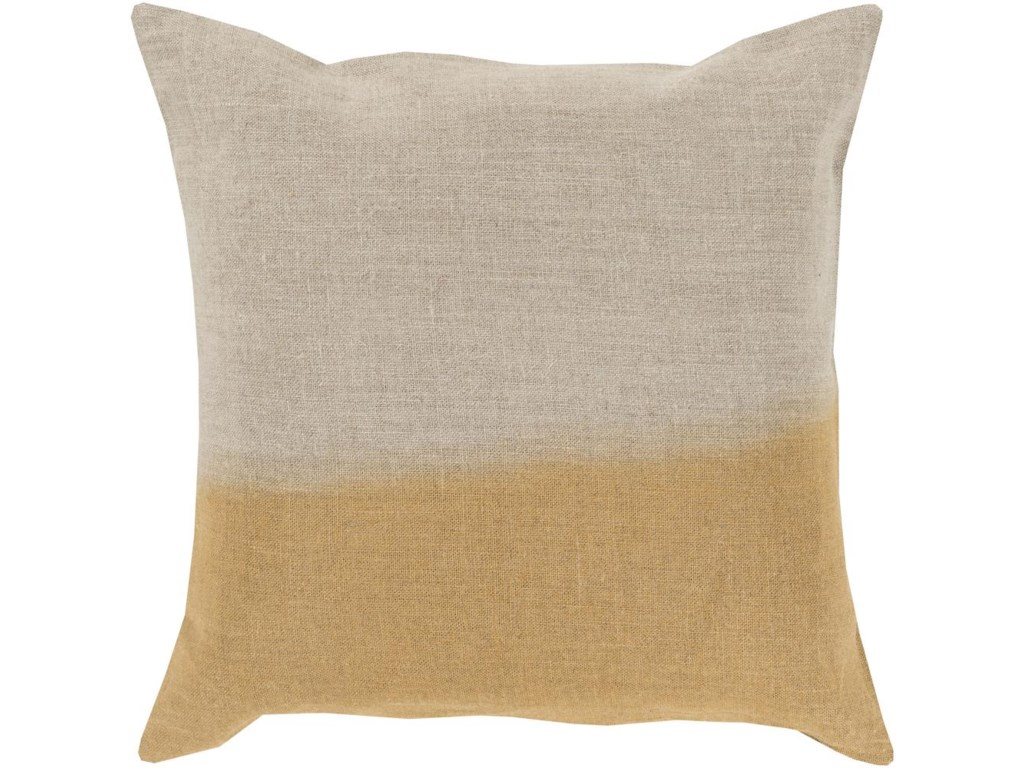 Surya Pillows18