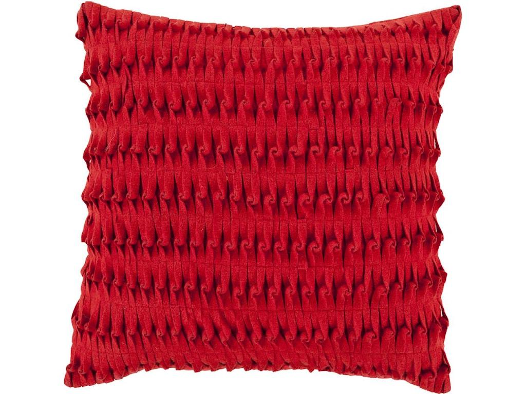 Surya Pillows20