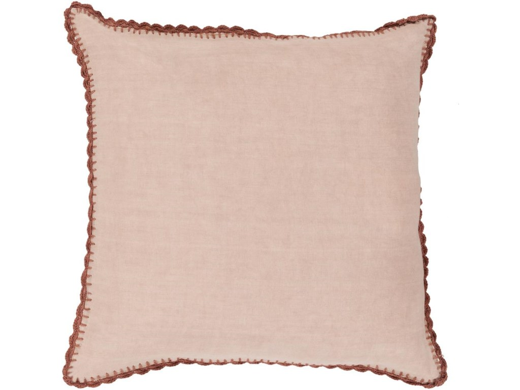 Surya Pillows20