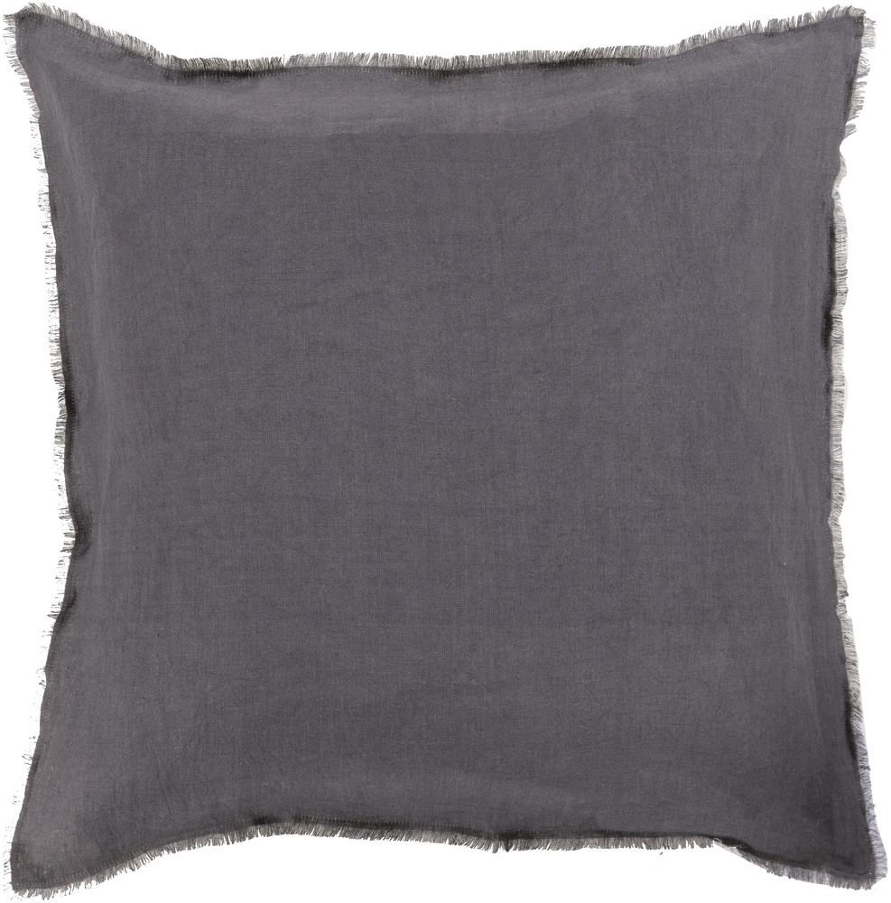 """22"""" x 22"""" Eyelash Pillow"""
