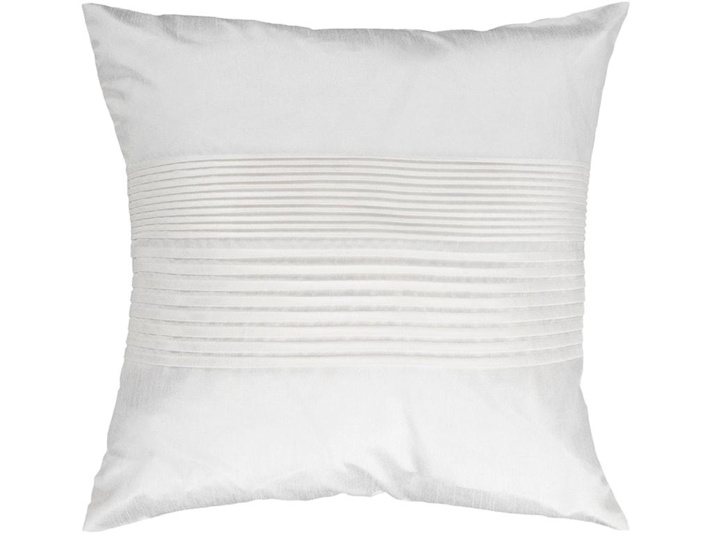 Surya Pillows18