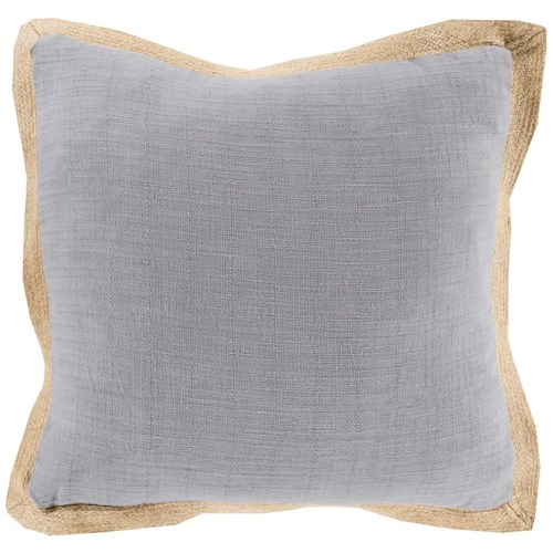 Surya Pillows 22