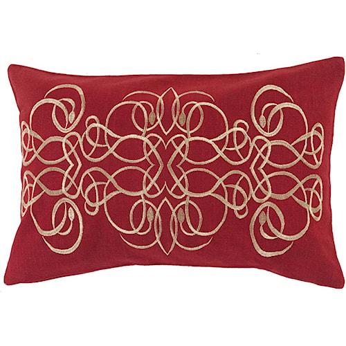 Surya Pillows 13