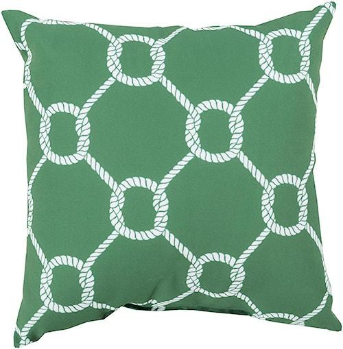 Surya Pillows 26