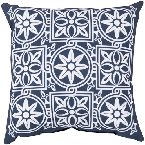 Surya Pillows 26