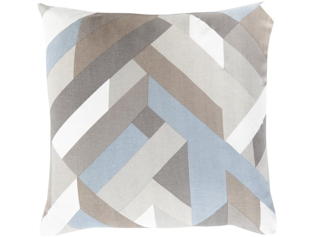 Surya Pillows22