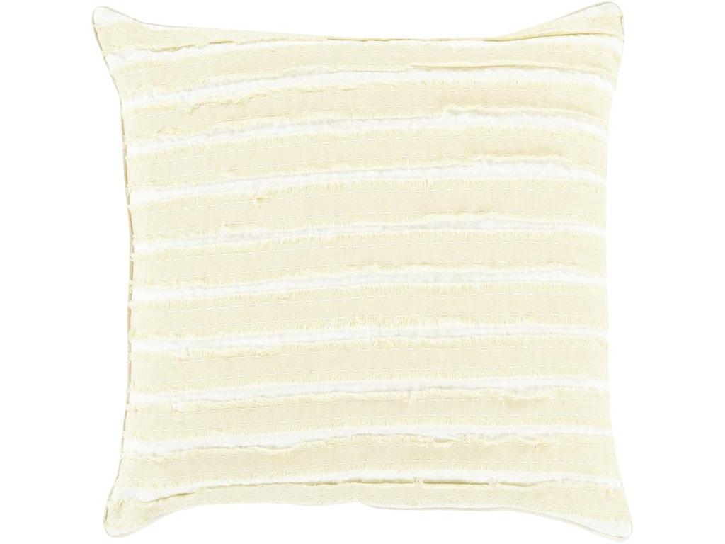 Surya Pillows22