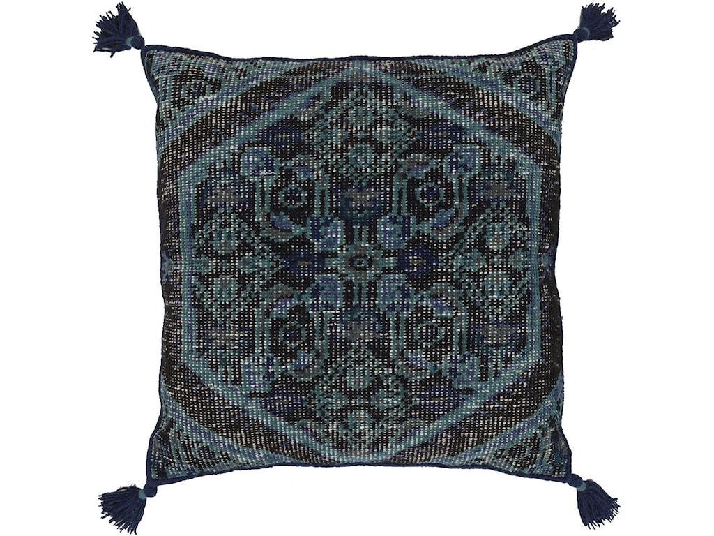 Surya Pillows30
