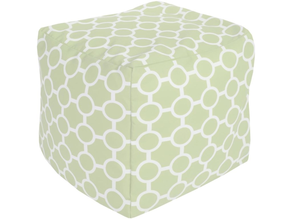 Ruby-Gordon Accents Poufs18