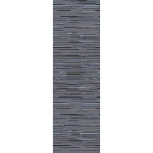 Surya Prairie 2'6