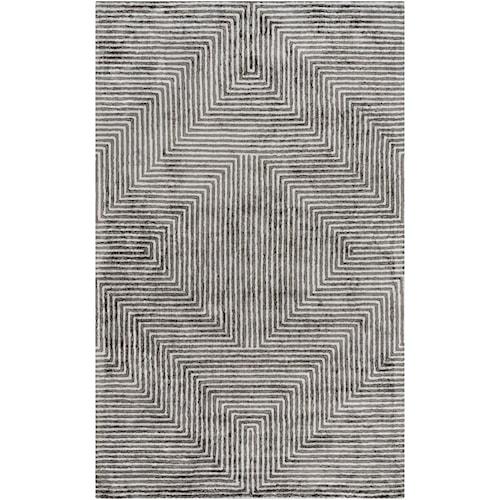 Surya Quartz 8' x 10'